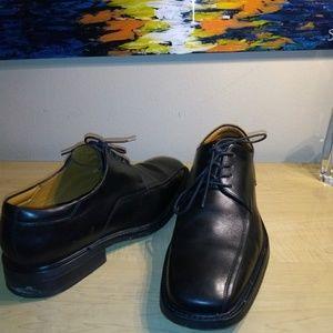 kenneth cole New York Shoes - KENNETH COLE NEWYORK